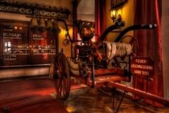 Feuerlöschmaschine1880 Kopie
