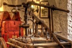Feuerwehr-Handdruck-Spritze-a27905538 Kopie