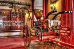 Feuerwehr-Handdruckspritze-Anno-1879-a27905417 Kopie