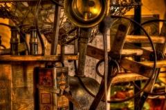 Motorspritze-Detail Kopie