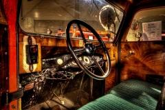 Fahrerhaus-Magirus Kopie