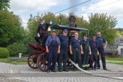 2.-Oldtimertreffen-am-21.05.2016_020